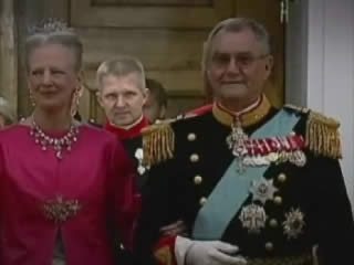 Images Denmark, The Monarchy community