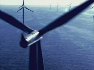 صور Denmark, Wind Power جمعيّة