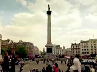 Great Britain:  