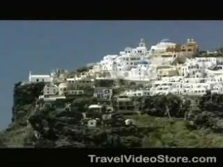 :      希腊
