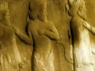 Иран:      Иран, культура