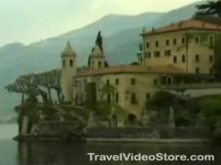 イタリア:      Piedmont