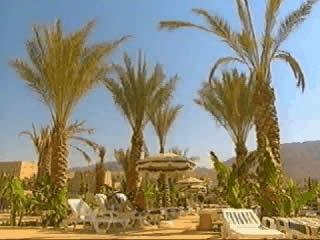 :      Иордания