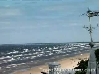 里加:  拉脱维亚:      尤爾馬拉