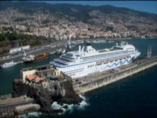 Португалия:      Мадейра