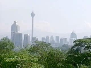 :      Малайзия