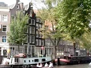 :      Нидерланды