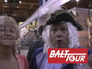 News:  Latvia:   2008-02-13   Balttour-2008