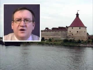 新闻:  圣彼得堡:  俄国:   2008-02-20