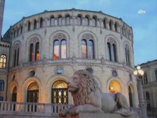 挪威:      奥斯陆