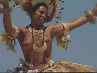 :      Папуа-Новая Гвинея