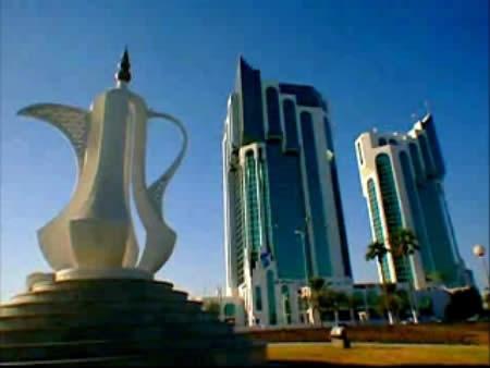 :      卡塔尔