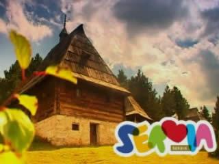 :      Serbia