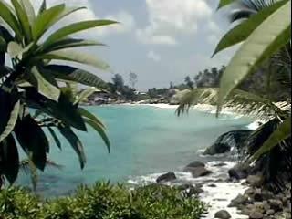 :      Сейшельские острова