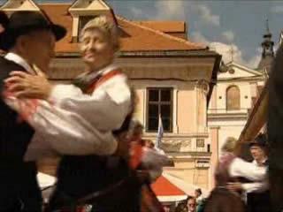 :      Slovenia