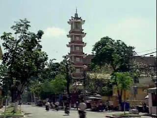 :      越南