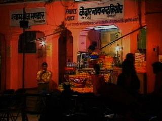 ラージャスターン州:  インド:      Сinema of Rajasthan