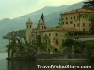 :      Italy