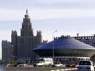 :      Kazakhstan