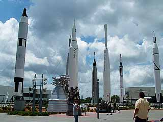 Florida:  アメリカ合衆国:  