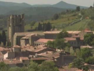 法国:      朗格多克-鲁西永