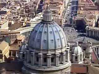 イタリア:      Lazio
