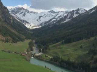 :      Лихтенштейн