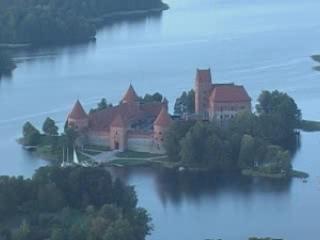 :      Lithuania