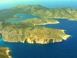 希腊:      馬格尼西亞州