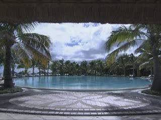 :      Mauritius