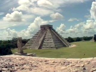 :      Мексика