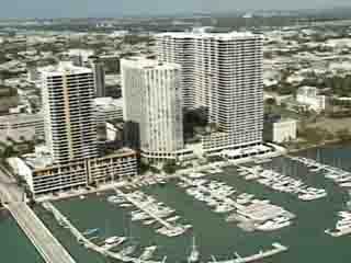 Флорида:  Соединённые Штаты Америки:      Майами