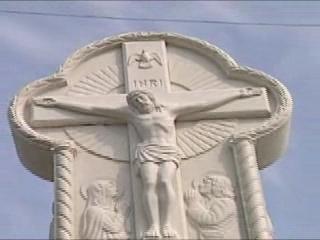 摩尔多瓦:      Moldova, religion