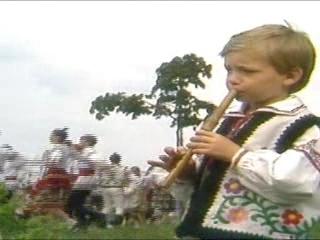 :      Moldova