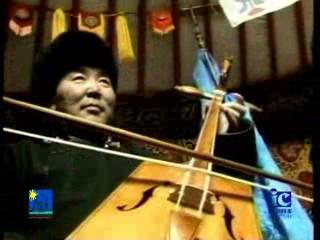 モンゴル国:      Mongolia, community