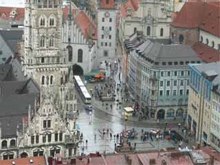 Germany:  