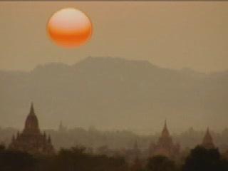 :      Мьянма
