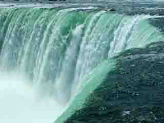Images Niagara Falls waterfall