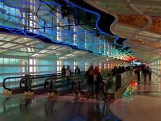 Chicago:  Illinois:  United States:  