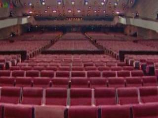 Тайбэй:  Тайвань:  Китай:      Залы для проведения конференций