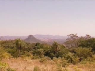 :      Парагвай