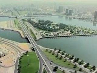 阿拉伯联合酋长国:      沙迦