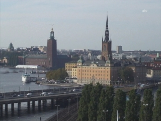 Стокгольм видео установите adobe flash player