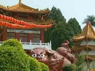 Китай:      Тайвань