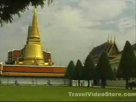 :      タイ王国