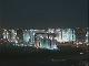 Ashgabat:  Turkmenistan:      Night Ashgabat