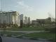 Ашхабад:  Туркменистан:      Автопрогулка