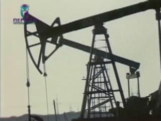 Turkmenistan:      Manufacturing of Turkmenistan