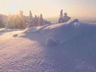 Finland:      West Finland
