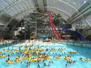 エドモントン:  Alberta:  カナダ:  
